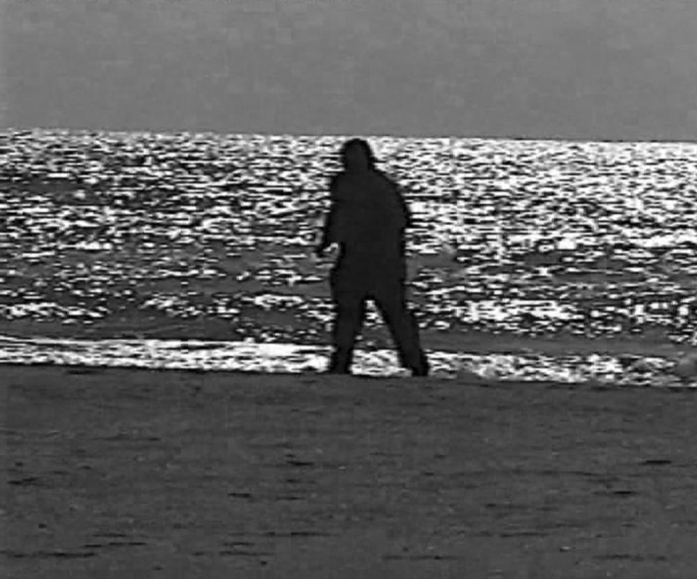uan Carlos Gallardo: 90 años sin dormir (90 Years Without Sleep) (2013). DV. 80 minutes. Film still. Image courtesy of the artist.